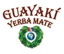 Guayaki Inc
